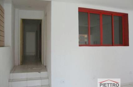Casa Comercial para Alugar, Centro São Caetano do Sul