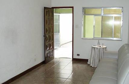 Casa Térrea para Alugar, Cerâmica