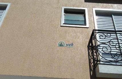 Apartamento para Alugar, Campestre