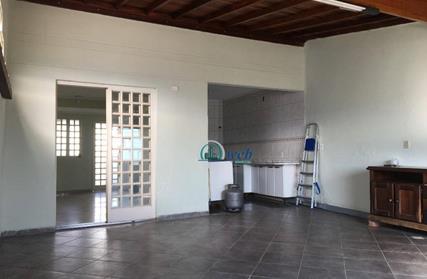 Condomínio Fechado para Alugar, Vila Metalúrgica