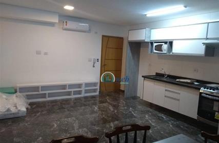 Kitnet / Loft para Alugar, Vila Sacadura Cabral