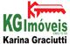 Imobiliária KG Imóveis