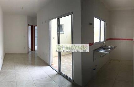 Apartamento para Alugar, Vila Bela Vista