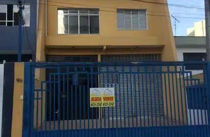 Prédio Comercial para Venda, Nova Petrópolis
