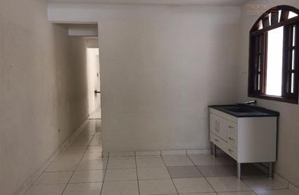 Casa Térrea para Alugar, Jardim Palermo