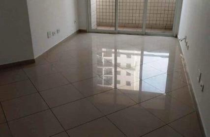 Apartamento para Alugar, Vila Baeta Neves