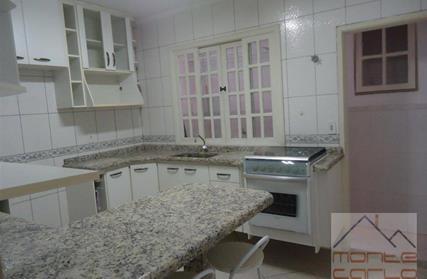 Condomínio Fechado para Alugar, Nova Petrópolis
