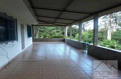 Chácara / Sítio para Venda, Parque Rio Grande