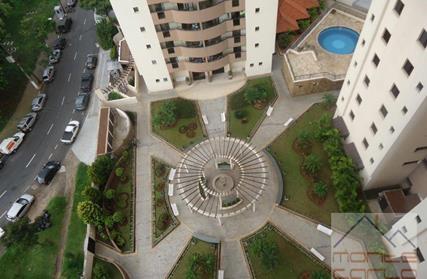 Apartamento para Alugar, Jardim Chácara Inglesa