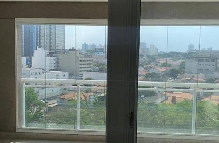 Kitnet / Loft para Alugar, Centro São Bernardo do Campo