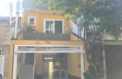 Galpão / Salão para Alugar, Jardim Milena