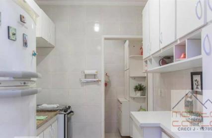 Apartamento para Alugar, Nova Petrópolis