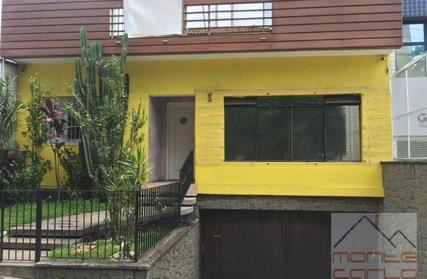 Casa Comercial para Alugar, Jardim Nova Petrópolis