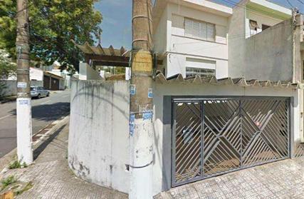 Sobrado / Casa para Alugar, Vila Marlene