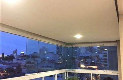 Apartamento para Venda, Vila Marlene
