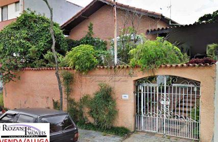Casa Térrea para Venda, Jardim do Mar