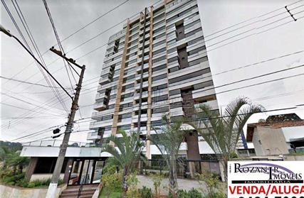 Apartamento para Venda, Parque Anchieta