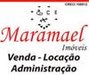 Banner Maramael Imóveis