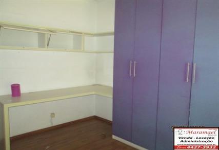 Sobrado / Casa para Alugar, Vila Assunção