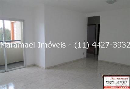 Apartamento para Alugar, Vila Pinheirinho