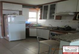 Apartamento - Vila Alzira- 320.000,00