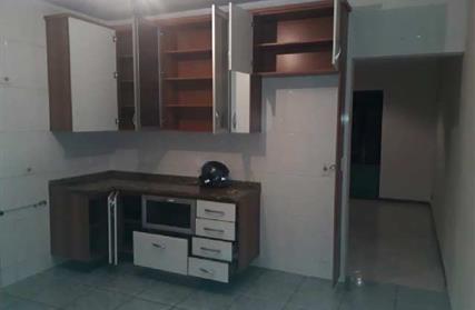 Apartamento para Venda, Jardim Rina