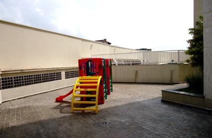 Apartamento para Venda, Vila Santo Antônio