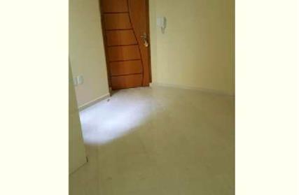 Apartamento para Alugar, Utinga