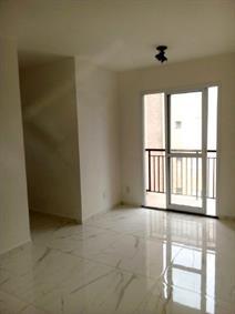 Apartamento para Alugar, Jardim Monte Líbano