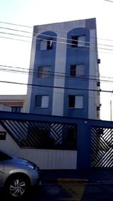 Apartamento para Venda, Vila Jordanópolis