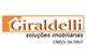 Imobiliária Giraldelli Soluções Imobiliárias