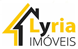 Lyria Imóveis