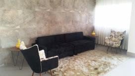 Apartamento - Vila Pires- 355.000,00