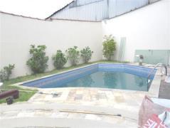Prédio Comercial para Venda, Vila Assunção