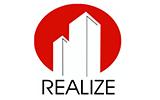Realize Empreendimentos Imobiliários