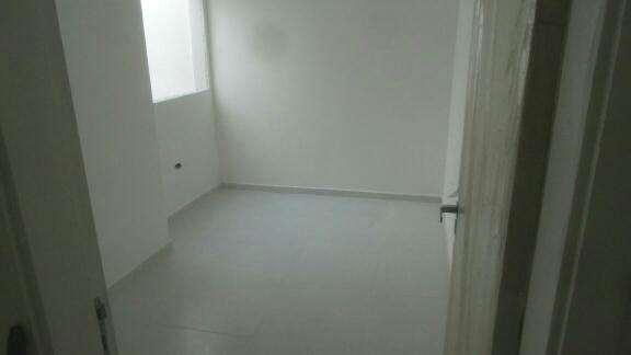 | Dormitório II