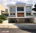 Imagem Destak Negócios Imobiliários