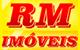 Imobili�ria Imobili�ria RM Ltda