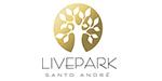 Lançamento LivePark Santo André