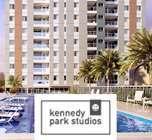 Imagem Kennedy Park Studios