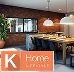 Imagem K Home Life Style