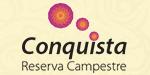 Lançamento Reserva Campestre