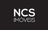 NCS Imóveis e Administraçao de Bens