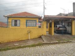 Casa Térrea para Alugar, Centro Alto