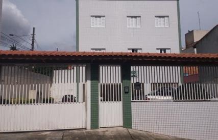 Apartamento para Alugar, Jardim Sílvia Maria