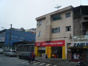 Apartamento para Alugar, Jardim Zaira
