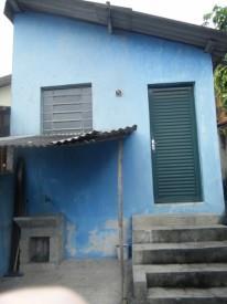 Casa Térrea para Alugar, Jardim Adelina