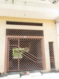 Casa Térrea para Alugar, Jardim Santa Lídia