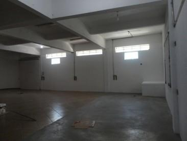 Galpão / Salão para Alugar, Vila Magini