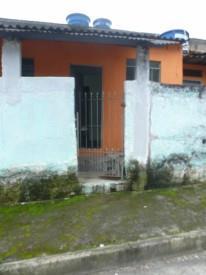 Casa Térrea para Alugar, Vila Ana